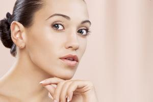 Augenblicke, Augenbehandlungen, Wimpern färben, Augenbrauen färben, Augenbrauenstyling